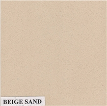 Bao Lai Artificial Marble Beige Sand