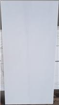 Bianco Sivec Tiles Pa Quality