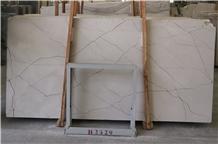 Adria Grigio Limestone Slabs Flooring Tiles Price