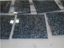 Blue Pearl Hq Granite Flooring Walling Tiles Price