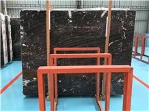 Brown Wooden Marble Slabs & Flooring Tiles Price