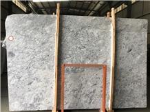Cheap Prague Grey Marble Slab & Floor Tiles Price
