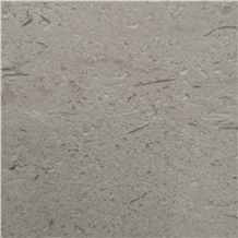 Cheap Turkey Arykanda Limestone Slabs Tiles Price