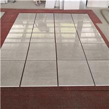 China Grey Travertine Flooring Walling Tiles Price