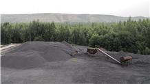 China Lava Stone Rock, Volcanic Rock,Black Pumice