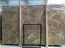 Crystal Maroon Marble Slabs & Flooring Tiles Price