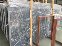 Emperor Grey Marble Slabs & Flooring Tiles Price