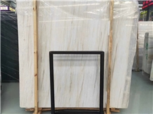 Eurasian Wood Grain Marble Slab,Wall Flooring Tile