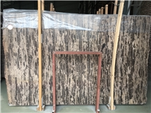 Gold Coast Marble Slabs & Walling Tiles Price