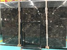 Imperial Dark Marble Slabs & Walling Flooring Tile