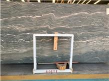 Kowloon Jade Marble Slabs & Walling Flooring Tiles