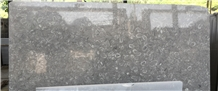 Leopard Skin Flower Marble Slab & Floor Tile Price