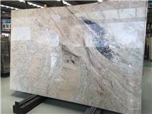 Northern Spring Marble Slabs & Wall Flooring Tiles