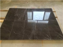 Pietra Grey Graphito Marble Flooring Tile & Slabs