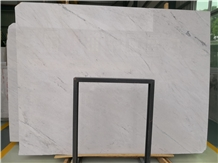 Polaris White Marble Slab & Walling Tiles Price