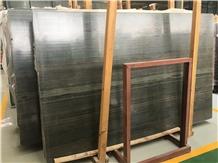 Purple Wooden Marble Slabs & Walling Flooring Tile