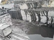 Quarry Oriental Black Marquina Marble Blocks Price