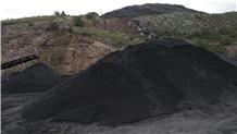 Quarry Price Black Lava Rock Landscaping Stone