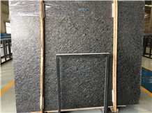 Saint Louis Granite Slabs & Walling Flooring Tiles