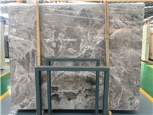 Turkey Luna Mexa Marble Slabs & Floor Tile Price