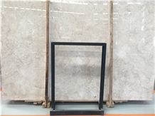 Turkey New Golden Butterfly Marble Slabs Price