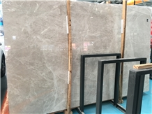 Turkey Thunder Grey Marble Slabs& Floor Tile Price