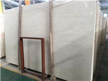 Whosale Cheapest Egypt Samaha Marble Slabs Price