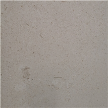 Whosale Turkey Ivory Limestone Slabs Tiles Price