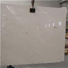 Whosale Turkey Limra Limestone Slabs Tile Price