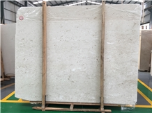 Whosale Turkey Toros Beige Limestone Slabs Price