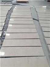 Gohare Beige Limestone Tiles