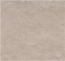 Gohare Beige Limestone Tiles Polished