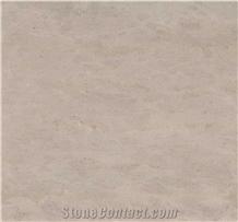 Gohare Beige Tiles Beige Limestone