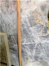 Grey Marble Grey Agate Coss Cut and Vein Cut
