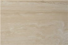 Roman Travertine Alabastrino