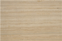 Travertino Tipo Luisa,Roman Travertine Classico Luisa