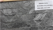 /products-708267/silver-grey-quartzite-wall-tiles