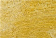 Giallo Monforte Marble