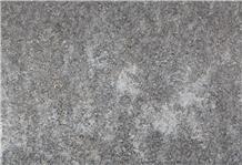 Onsernone Granite Tiles