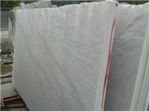 Beola Bianca Gneiss-Beola Bianco Gneiss Slabs