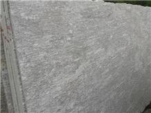 Beola Ghiandonata Slabs and Tiles