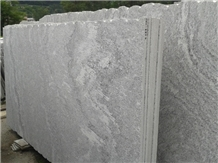 Beola Grigia Gneiss Slabs