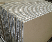 Honeycomb Stone Panel,Super Thin Stone Panel