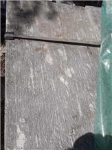Beola Bianco Gneiss Floor Tiles