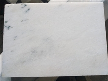 Pakistan White Marble Slabs & Tiles
