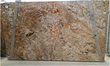 Nile River Granite- Nilo River Granite Slabs