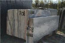 Rosa Valtoce Marble Blocks