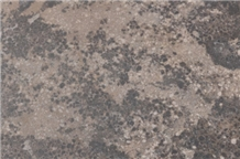 Bronze Stone,Brown Limestone,Gold Beach,Acid Wash