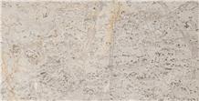 Grigio Ginevra/Grey Ginevre Marble