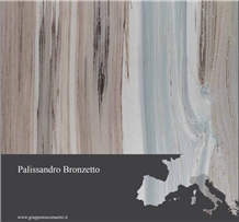 Palissandro Bronzetto Marble Tiles & Slabs